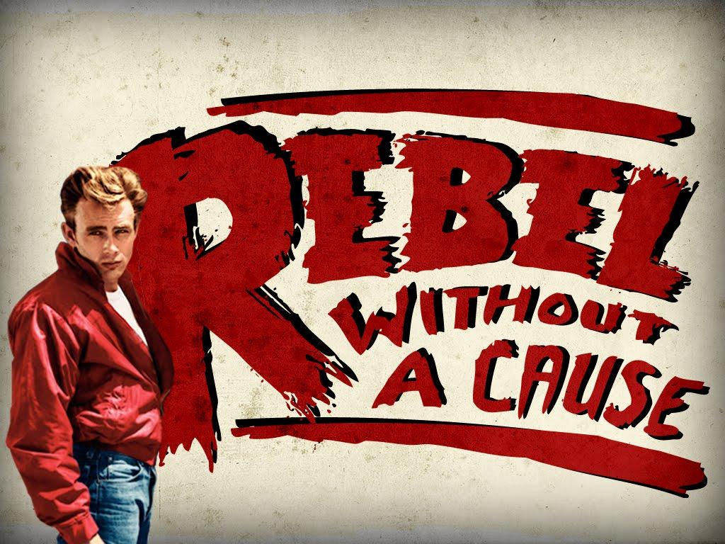 http://3.bp.blogspot.com/-G-GZ9CN5PoM/Tc9hUlOXeEI/AAAAAAABBNU/CtZnbnhJUPg/s1600/rebel-without-a-cause.jpg