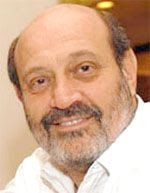 Alfredo Leuco de matar conscriptos a periodista anti K