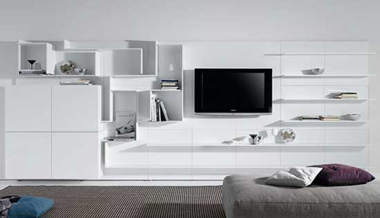 home decor how to start decorating your home. Black Bedroom Furniture Sets. Home Design Ideas