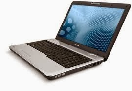 toshiba satellite l505 wifi drivers for windows 7