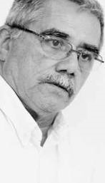 Elegía a Lenin Molina Peñaloza