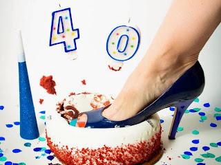 turning40-1