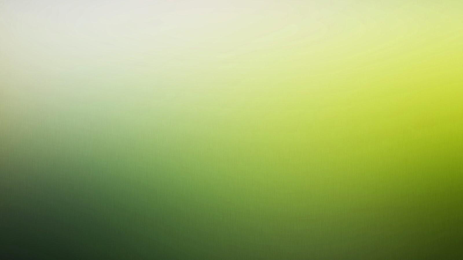 imagenes de fondo de pantalla linux mint 16 petra