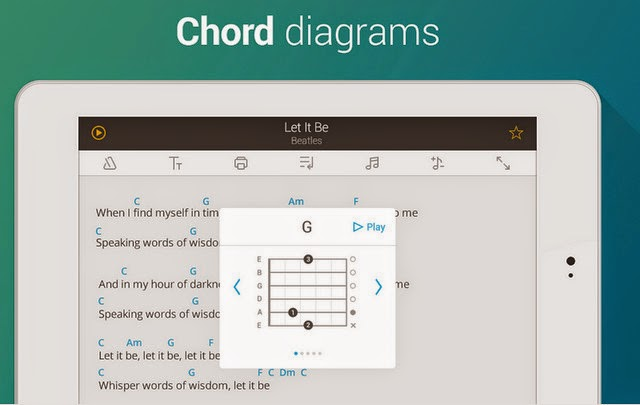 Ultimate guitar tabs and chords 429 apk download \\ NARROW-GOTTEN.GA