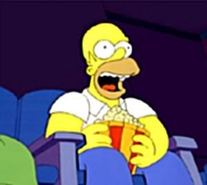 http://3.bp.blogspot.com/-G-O0KecMgPs/T-QBdDeVvAI/AAAAAAAAAHI/B1fg10BXExE/s1600/Homer-eating-popcorn-small.jpg