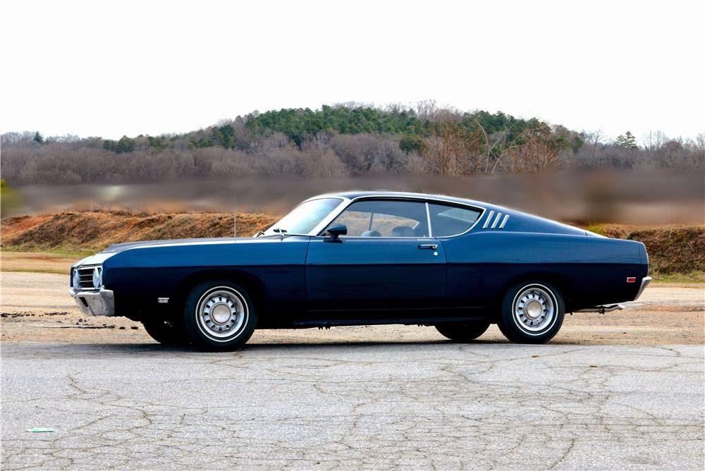http://3.bp.blogspot.com/-G-ObtVQXW0o/U0GQgZbbBWI/AAAAAAAAwh8/FmOnE0czrrQ/s1600/1969+Ford+Talladega+9.jpg