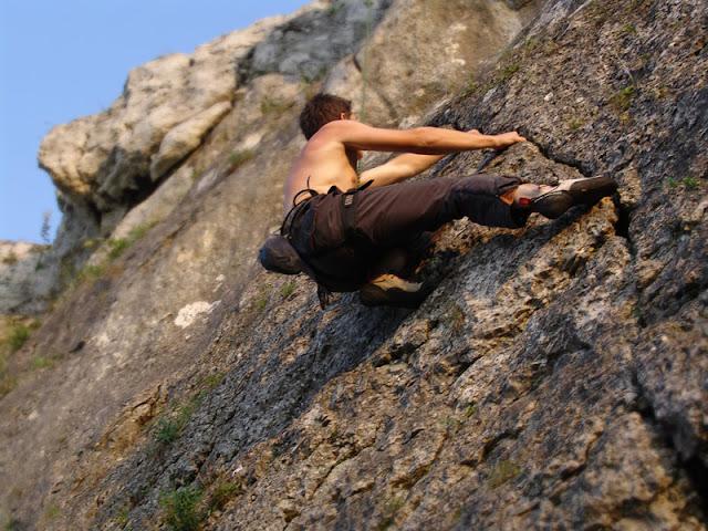 Wspinanie, Jura, climbing, fotography, fotografia, Trybikfoto,