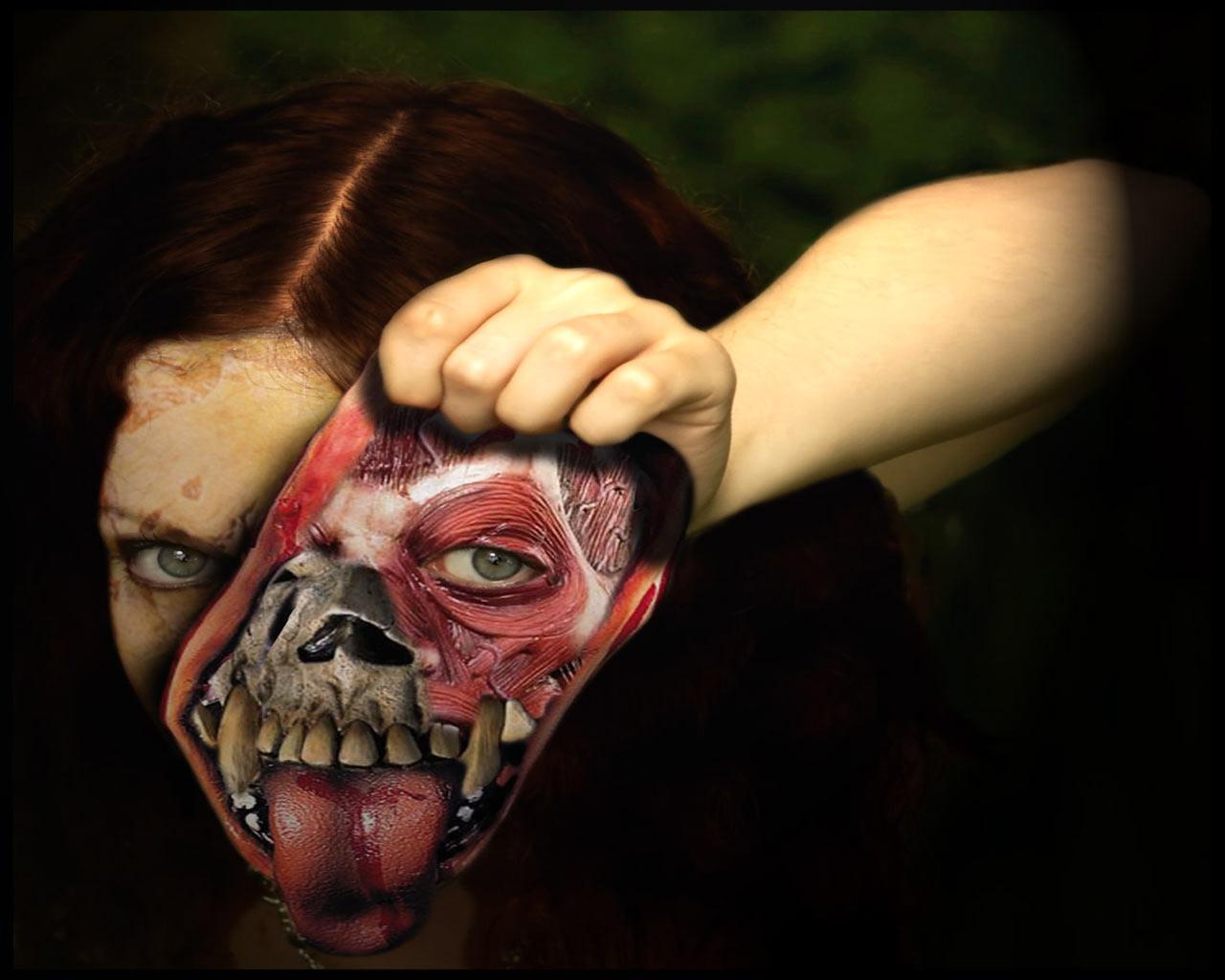 http://3.bp.blogspot.com/-G-PTvBfW0ks/TZRtlV57VzI/AAAAAAAAS9g/FBMF_LuwE6A/s1600/girly-scary-face-wallpaper.jpg