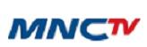 Lowongan Kerja MNCTV