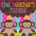 The Teachers Jungle