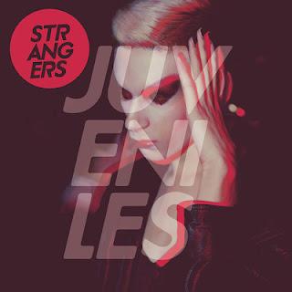 Juveniles - Strangers