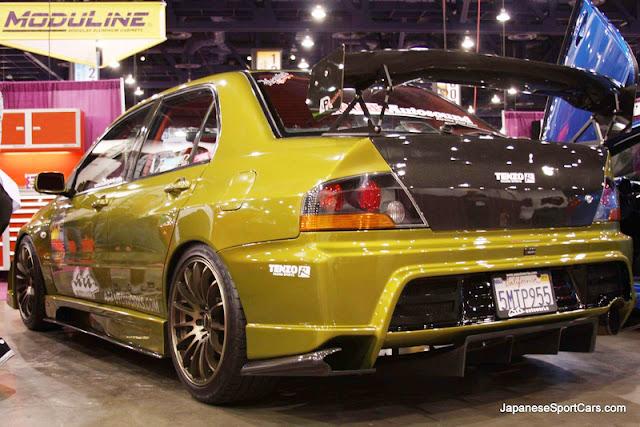 Tenzo R Racing Seats Fs Ft Tenzo R Racing Seats Mugen