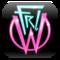 Fraulein Wunder Официальный сайт
