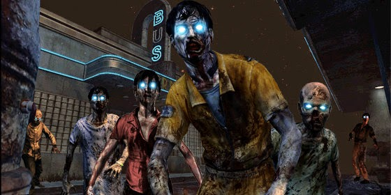 call of duty black ops 2 zombies pc solo crack