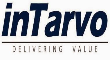Intarvo-Technologies-imgs