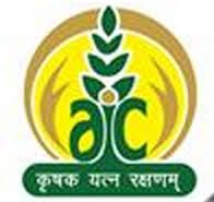 Agriculture Insurance Company of India Limited Employment News
