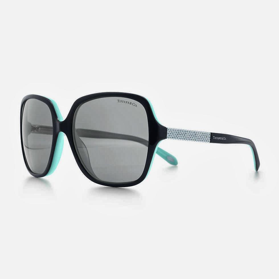 EL mundo de las gafas de sol- Eyewear Fashion Trends ...