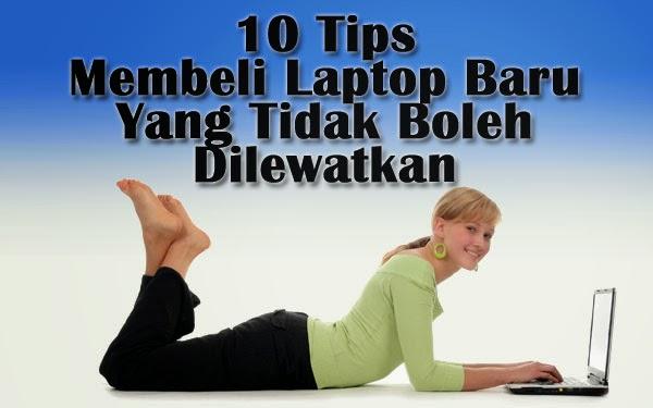 tips-beli-laptop.jpg