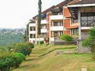 Villa 3 Lembang