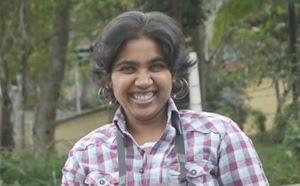Make Up – Tamil Short Film