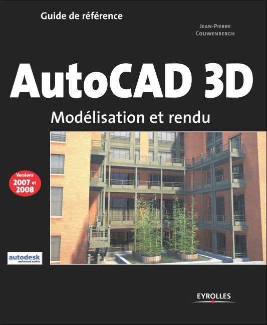 Art Architecture Library Autocad 3d Mod Lisation Et