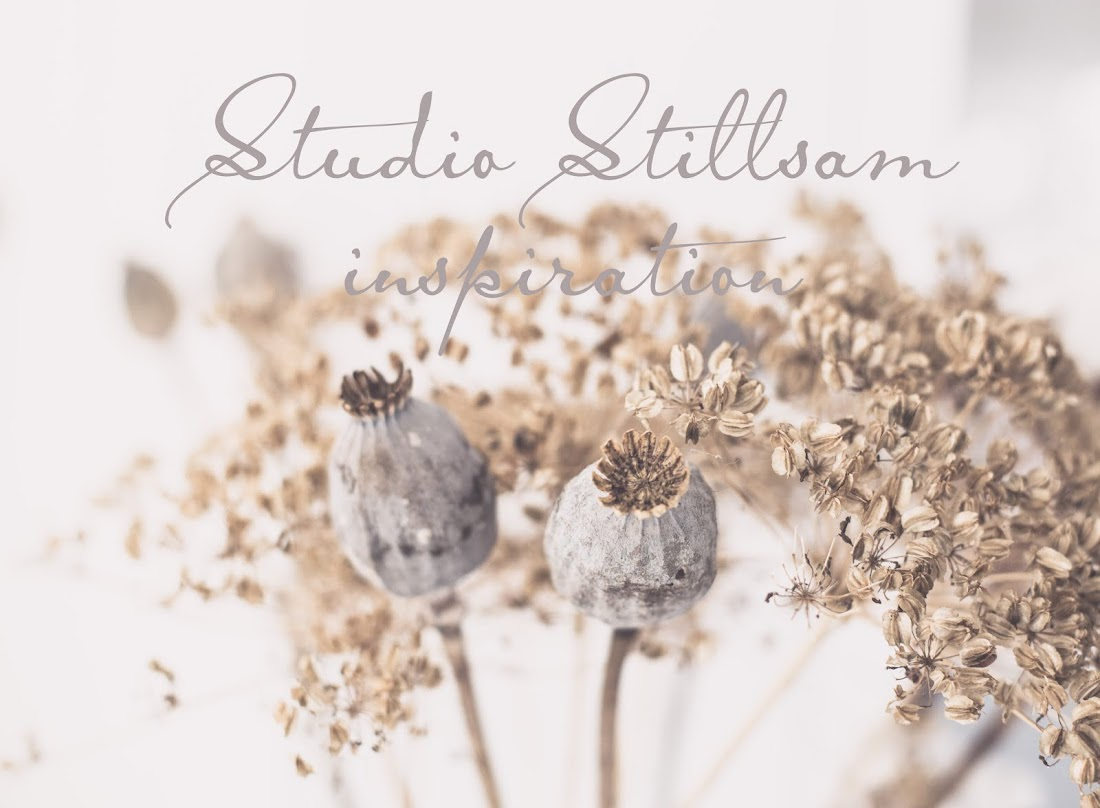 Studio Stillsam
