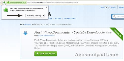 http://3.bp.blogspot.com/-G-_5i_teJWU/UI9uaeswerI/AAAAAAAAHjk/JuFeoezFEcg/s1600/5.jpg