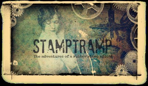 STAMPTRAMP