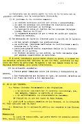 Horacio Vertbistsky: Bergoglio el Papa Francisco iglesia dictadura