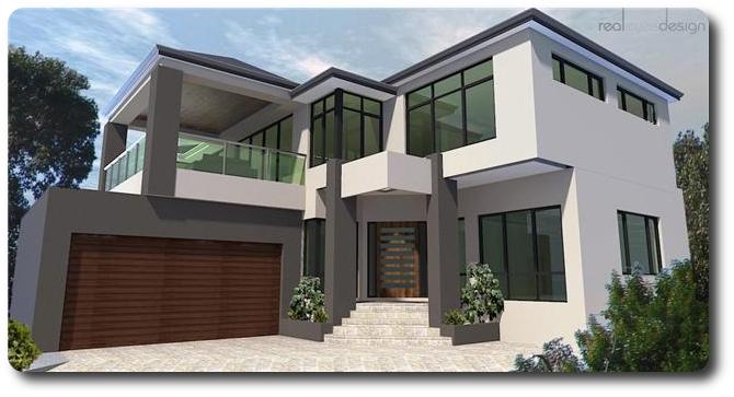 Huisontwerp januari 2016 - Help me decorate my home design ...