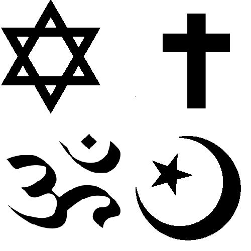 protestant religion symbol wwwimgkidcom the image