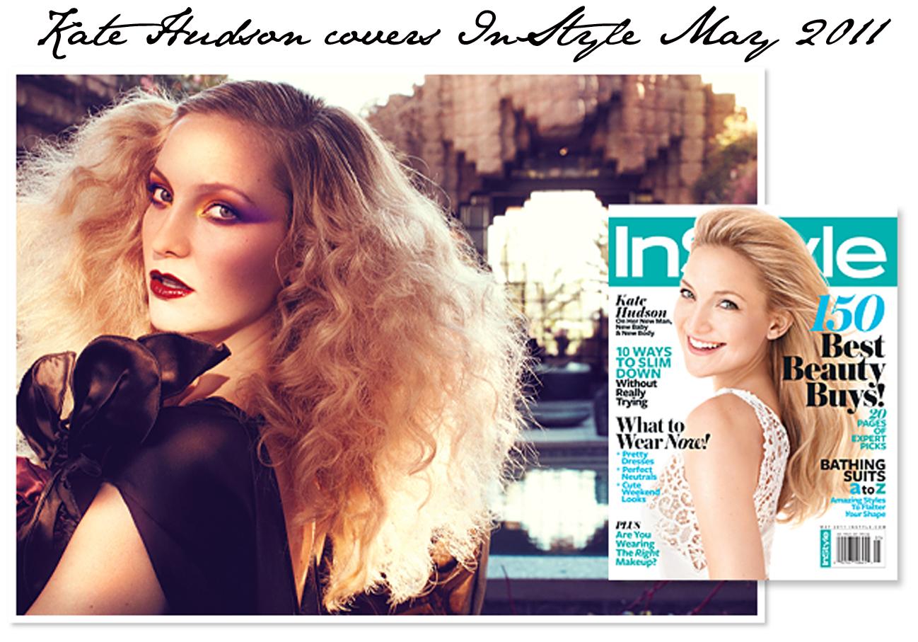 http://3.bp.blogspot.com/-G-dcCpewve8/Ta6uzkx19FI/AAAAAAAASEc/BmgrgvNKFR0/s1600/Kate+Hudson+Instyle+May+2011.jpg