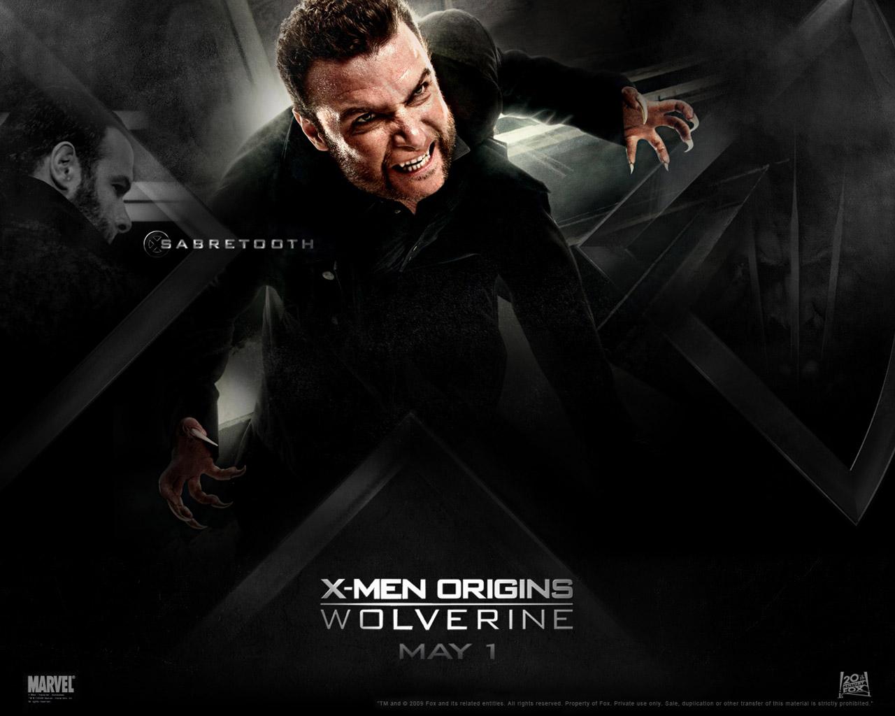http://3.bp.blogspot.com/-G-g4vmhuLco/T9C3qV57fyI/AAAAAAAAQCI/hekyaLv_-x8/s1600/Movies_Films_X_X-Men_Origins__Wolverine__2009_015095_.jpg