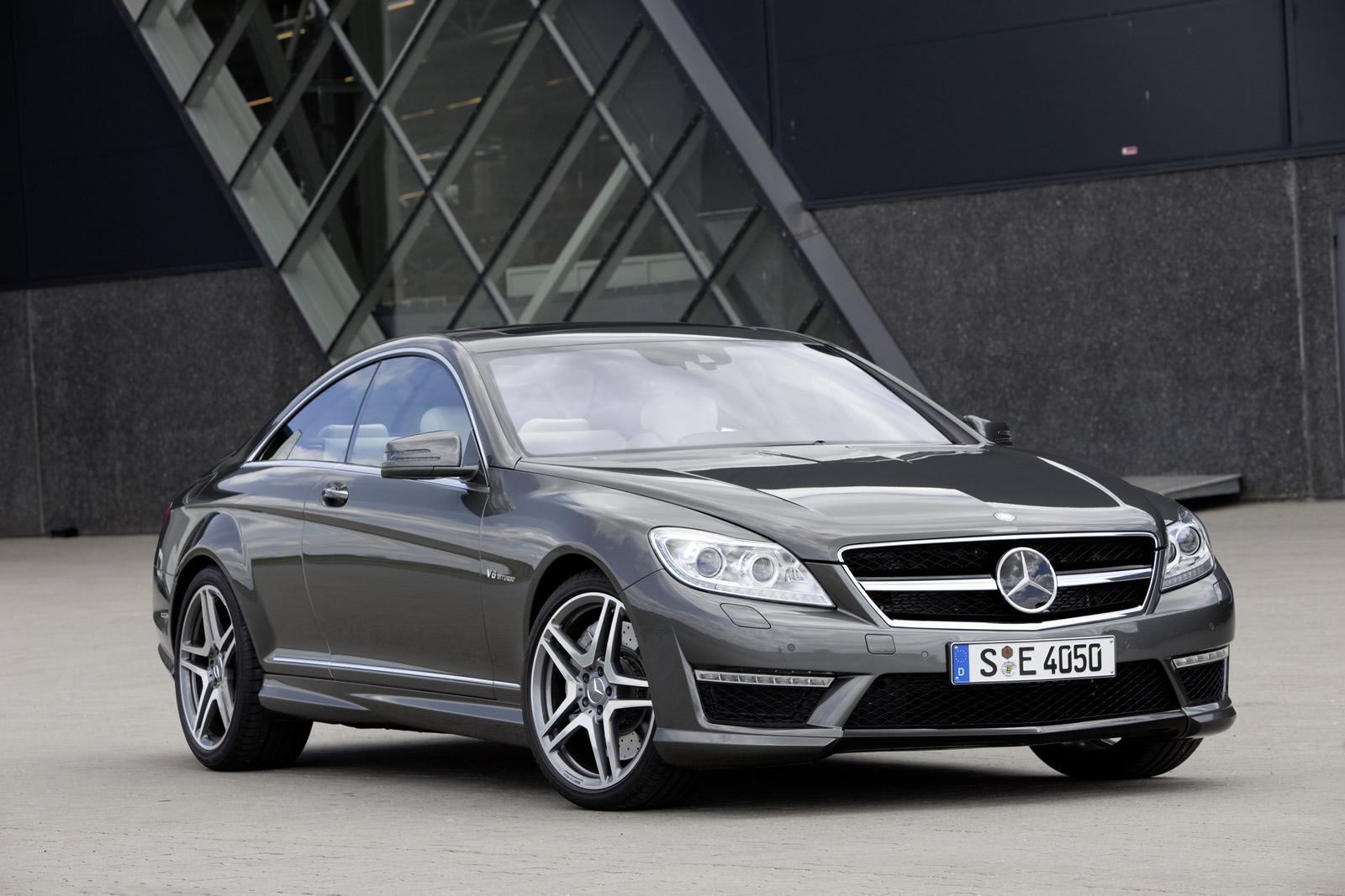 http://3.bp.blogspot.com/-G-gepIs-Q2Q/TrEbw56HbrI/AAAAAAAAFb4/zUOT6aLfyg8/s1600/Mercedes+CL63+AMG+3.jpg