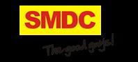 SMDC  Residences
