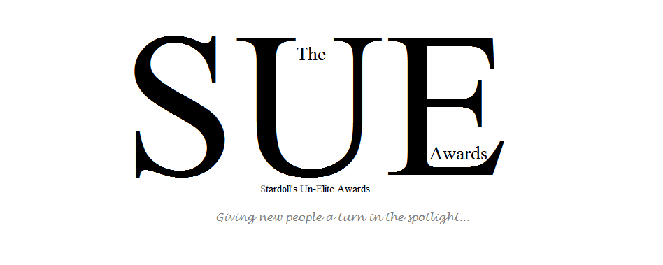 The S.U.E Awards