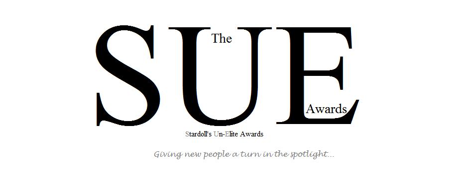 The S.U.E Awards