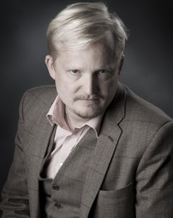 Johannes Källström
