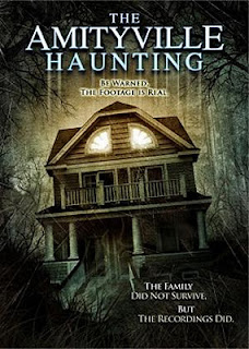 The Amityville Haunting (2012)  The%2BAmityville%2BHaunting%2B%25282012%2529