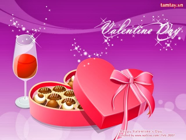 Collection of HD wallpaper life: Valentines\' Day Wallpapers 2014