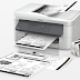 Free Download Driver Printer Epson K300