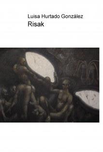 http://www.bubok.es/libros/21054/Risak