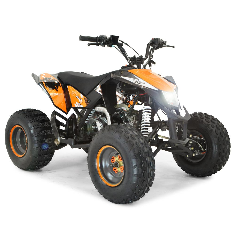 Street Bike Quad: Quad Bikes Junior Quad Bikes Mini Quads Kids Road .html