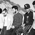 ALBUM REVIEW: Donnie Trumpet & The Social Experiment - Surf