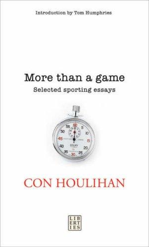Houlihan lokey write essay