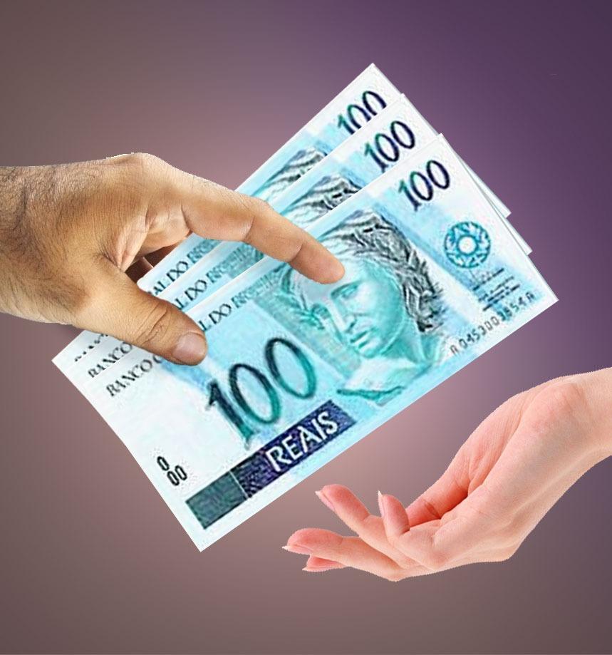 http://espalhegeral.blogspot.com.br/2013/08/10-maneiras-de-como-ganhar-dinheiro.html