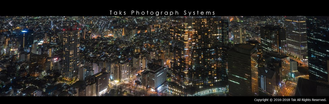 Taks Photograph Systems