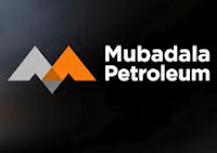 Mubadala Petroleum - Vacancies