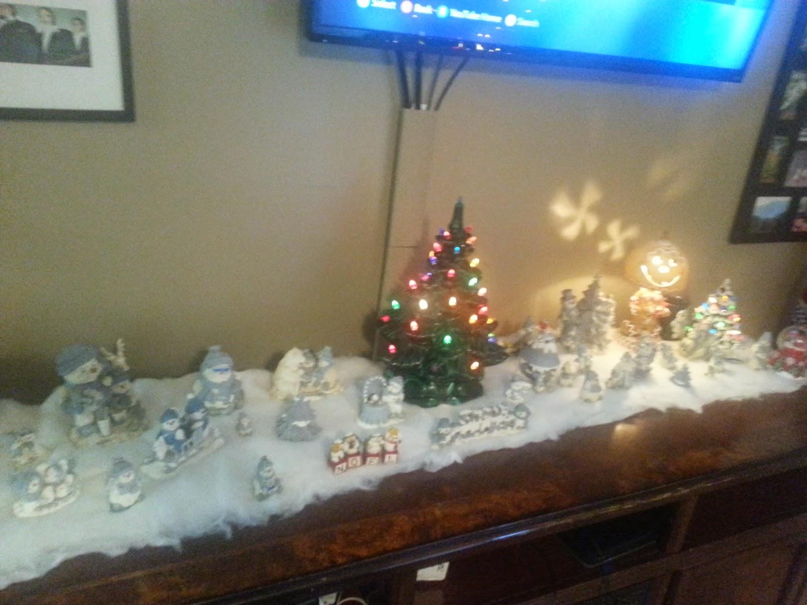 Nightmare Before Christmas Bedroom Decor Smoky Mountain Momma Christmas Movie List And Christmas Decorating