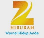 """Zee Network launches """"Zee Hiburan' in Indonesia"""